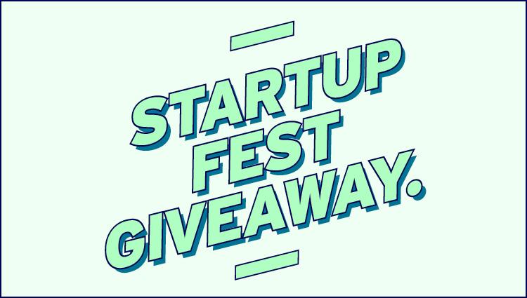 Startup Fest_web