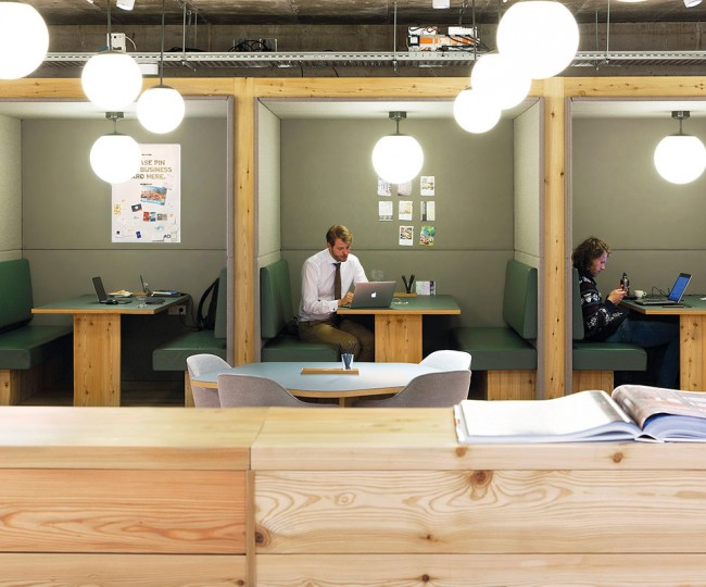 vijzelstraat-2-business-club-spaces-coworking