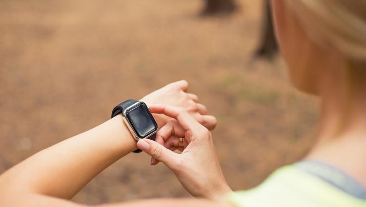 ATT_Health Tech_web