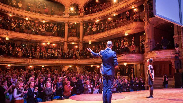 Jim_Stolze_Starup_Fest_Europe_TEDx_Amsterdam