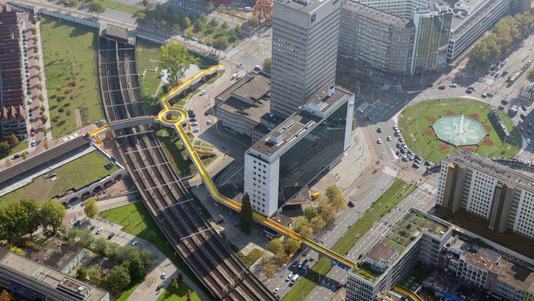 Luchtsingel-Rotterdam_ZUS_Fred-Ernst_dezeen_1568_2