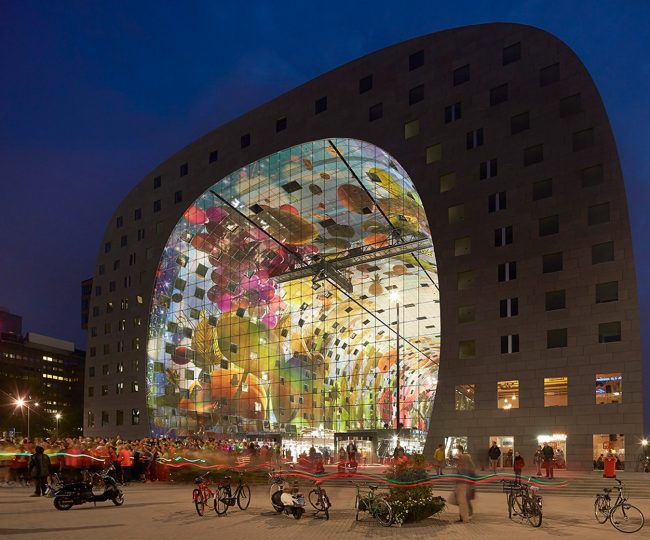 MVRDV-Markthal-Rotterdam-Hufton-Crow_dezeen_1568_0