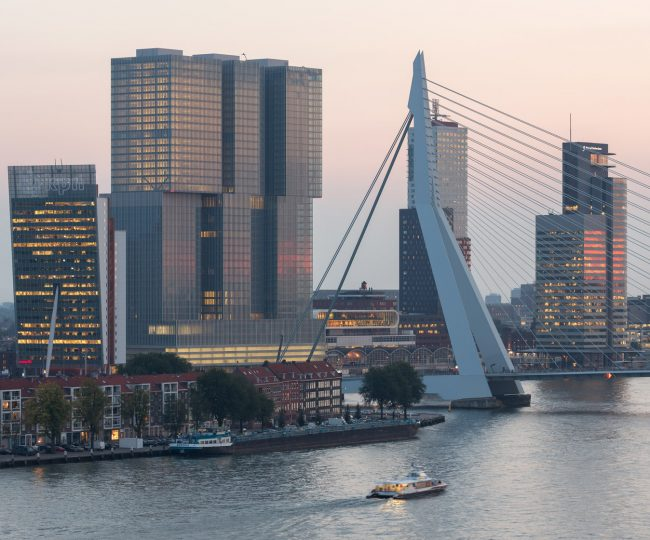 OMA-De-Rotterdam-building_dezeen_1568_2