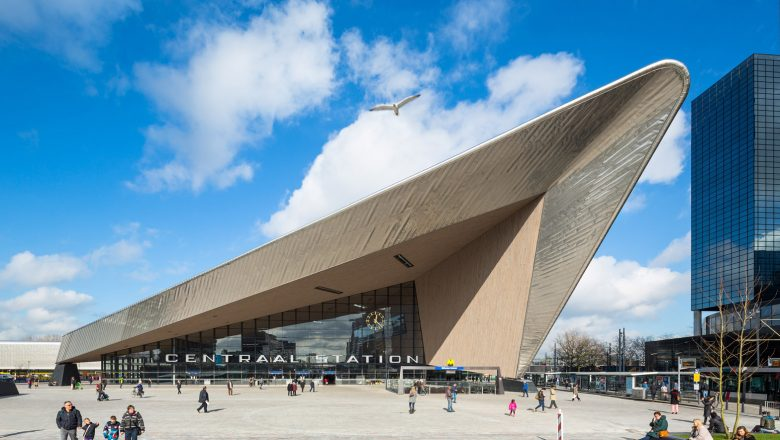 Rotterdam-Centraal-station-redevelopment_Benthem-Crouwel-Architects_MVSA-Architects_West-8_dezeen_1568_0