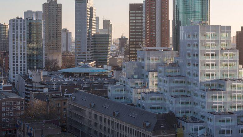 Timmerhuis_OMA_Rotterdam_architecture_dezeen_1568_1