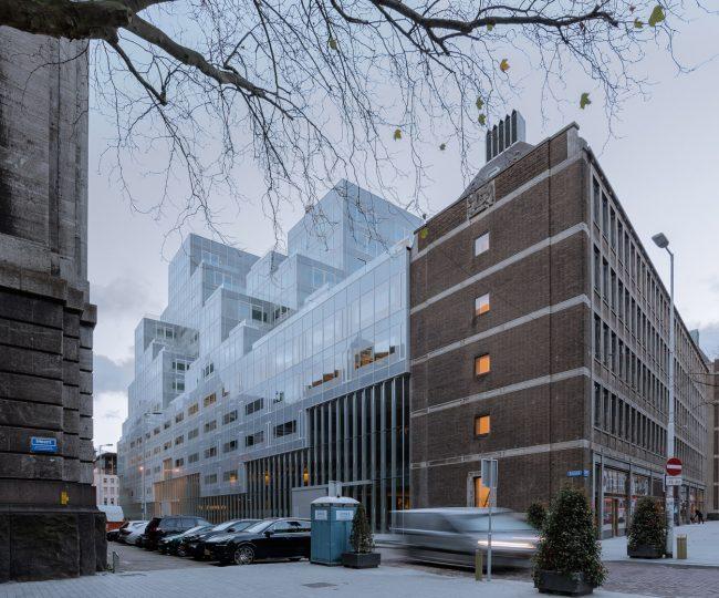 Timmerhuis_OMA_Rotterdam_architecture_dezeen_1568_10