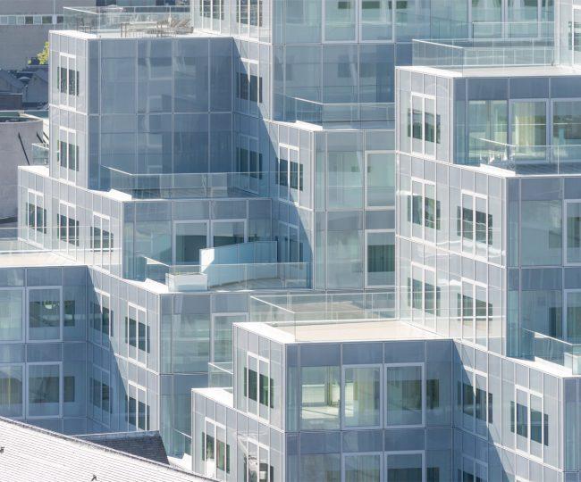 Timmerhuis_OMA_Rotterdam_architecture_dezeen_1568_6