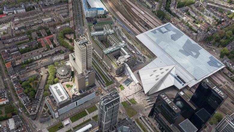 giant-staircase-mvrdv-rotterdam-netherlands-scaffolding-temporary-structure-groot-handelsgebouw-landmark-city_dezeen_1568_2