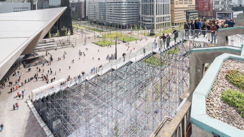 giant-staircase-mvrdv-rotterdam-netherlands-scaffolding-temporary-structure-groot-handelsgebouw-landmark-city_dezeen_1568_5