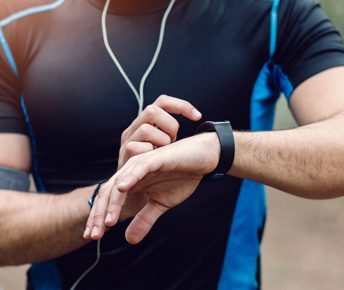 How Wearable Tech is Influencing Our Health