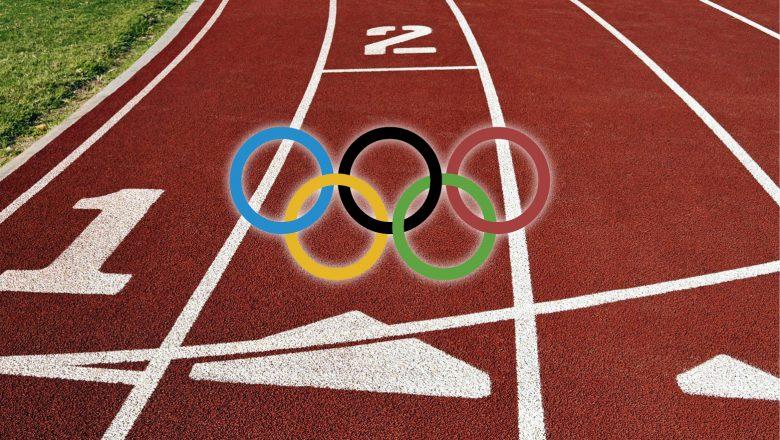 Olympic Drinks_HG_web