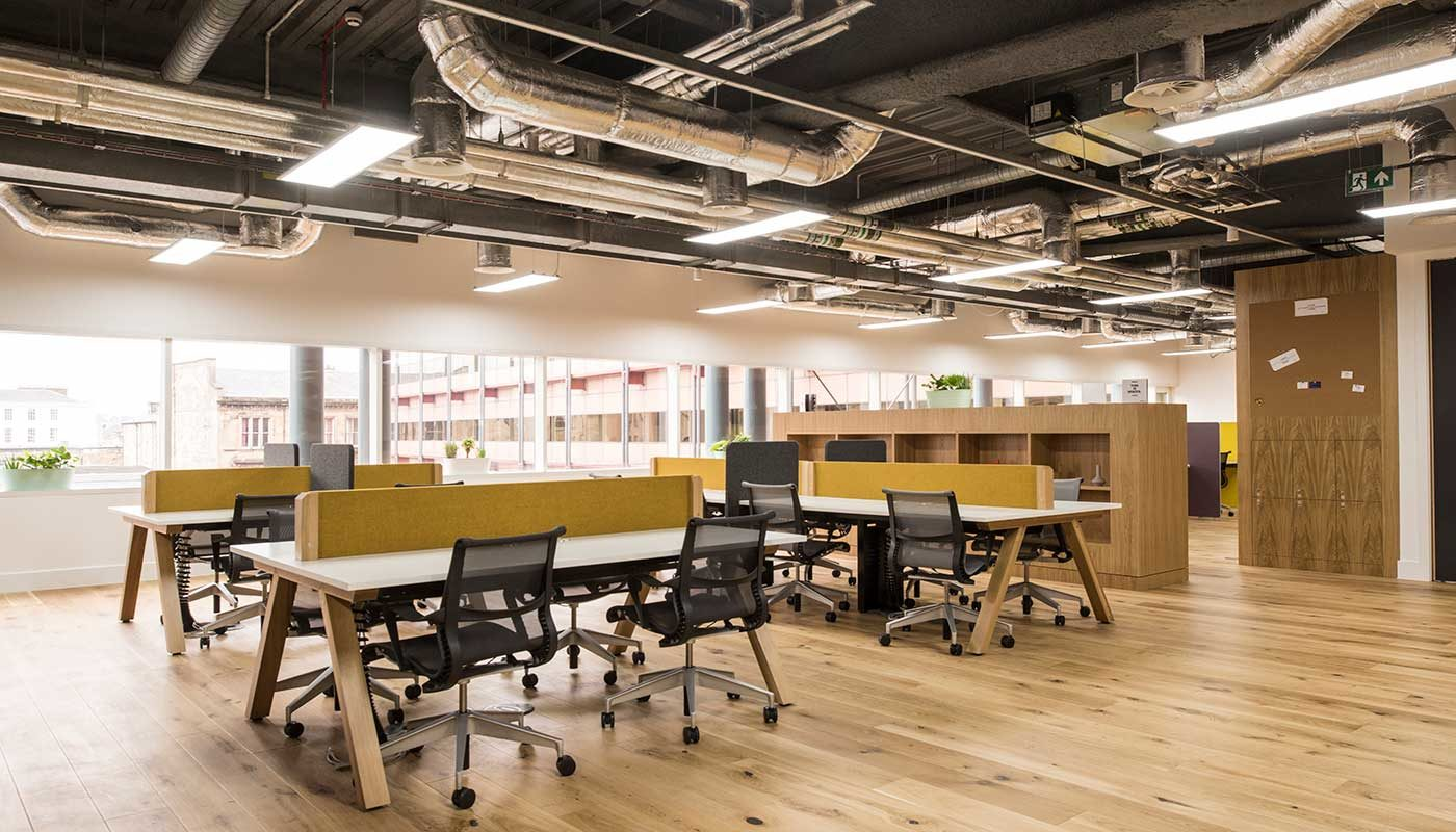 creative google office tel. Virtual Tour Get In Touch Creative Google Office Tel