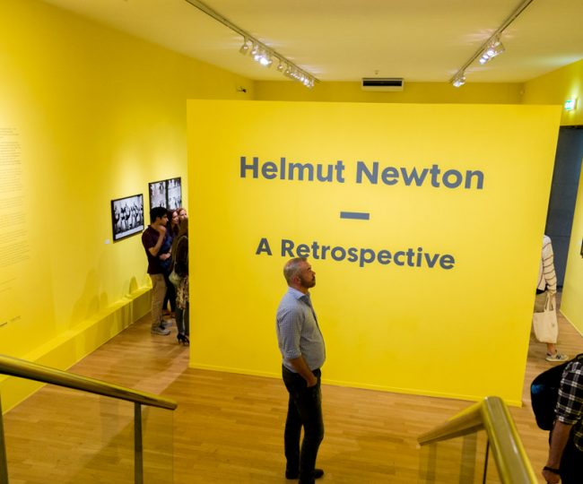 SPACES - Helmut Newton_72 dpi-24