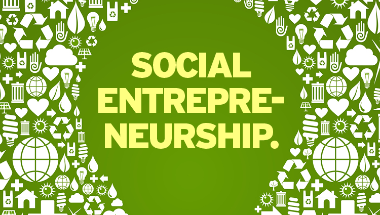 entrepreneurs of social networking Keywords: women entrepreneurs, social networking, business growth, small scale firms, and economic development 10 introduction.