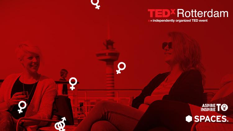 TEDxRotterdam_750x423_spaces_visual