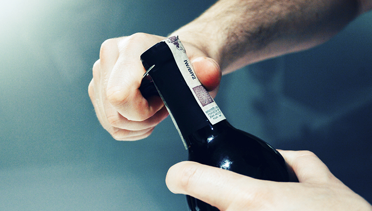 Wine Tasting_web