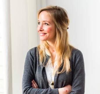 Meet Eline, founder of Plugify