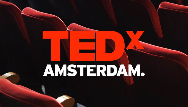 Tedx_web