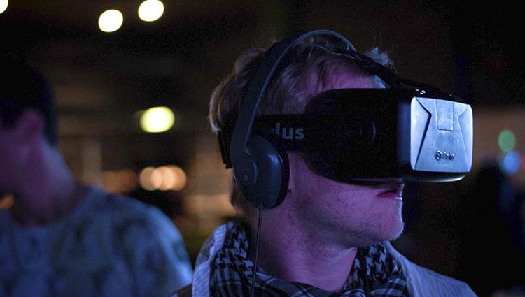 VR Night_OS_web