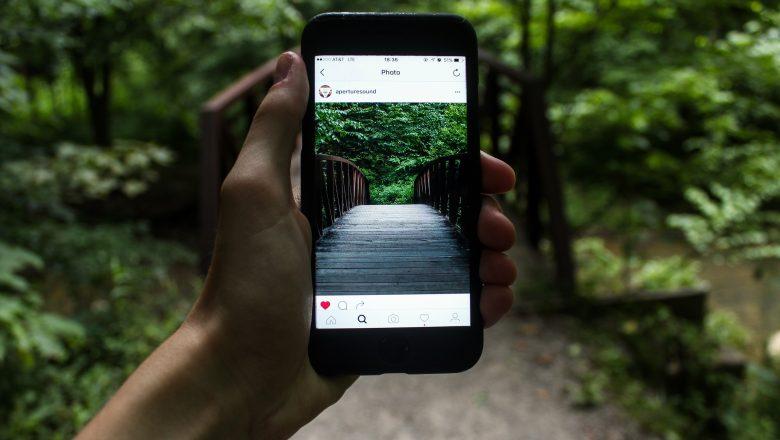 Instagram_pexels-photo-122383