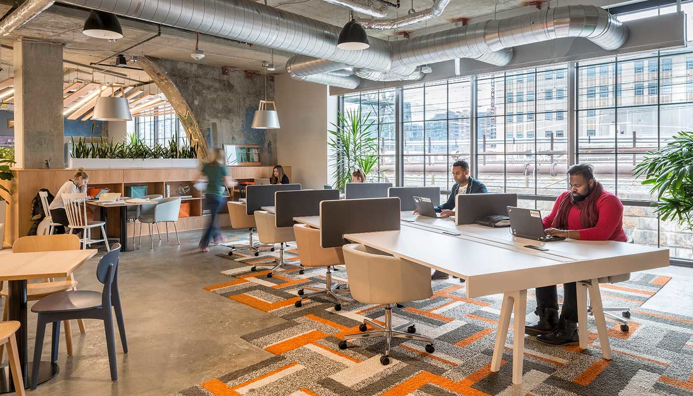 temporary office space minneapolis. Get In Touch Temporary Office Space Minneapolis A