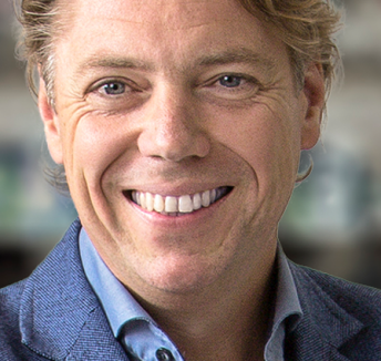 Meet VR Entrepreneur Jan Dirk Bijker of Vrendle/Coolminds