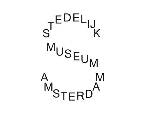 See you at the Stedelijk.