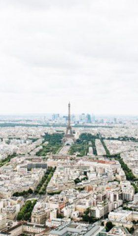 Le milieu professionnel français et ses particularités