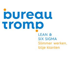 Bureau Tromp