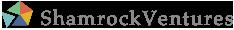 Shamrock Ventures