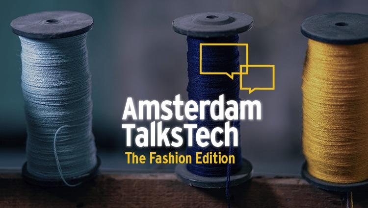 ATT: Fashion