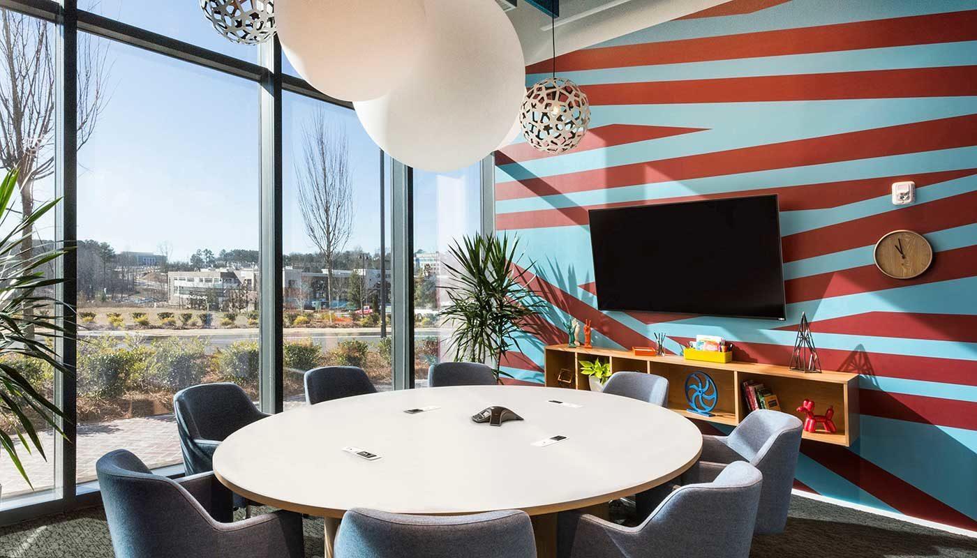Rooms For Rent In Alpharetta Ga