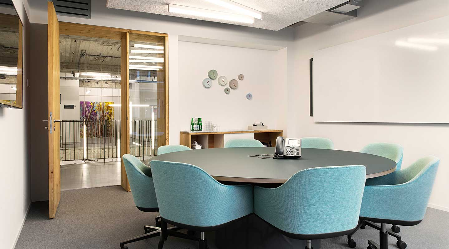 office space in hong kong. Now Open Office Space In Hong Kong