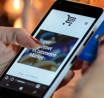 The rise of direct-to-consumer sales