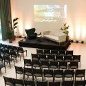 Rotterdam Talks Tech: Retail - Recap