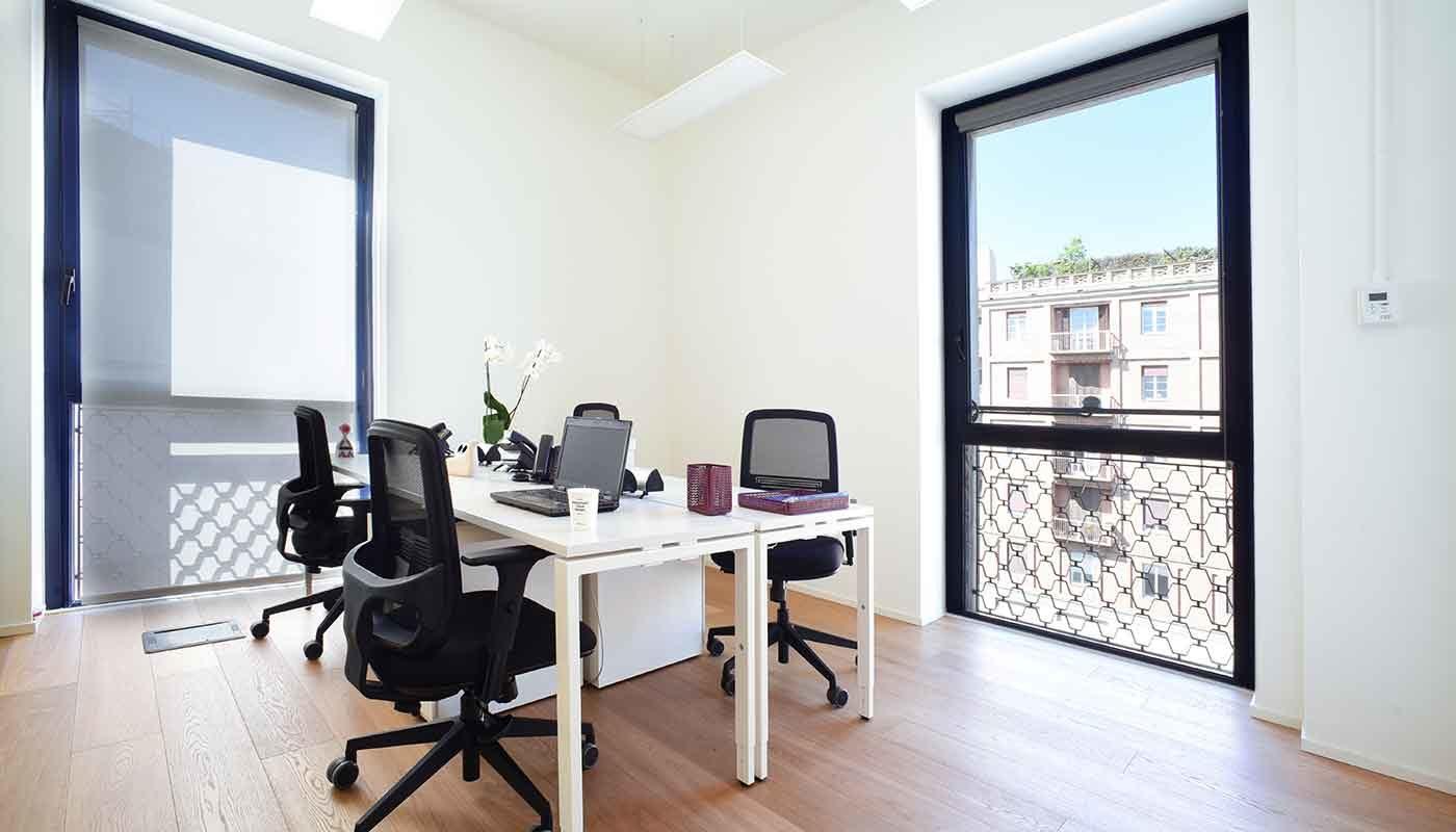 Temporary Office Space Temporary Office Space P Itrockstarsco