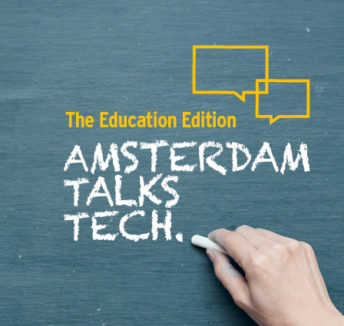 Meet the EdTech founders and speakers