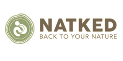 Work out with Natked personal trainers.