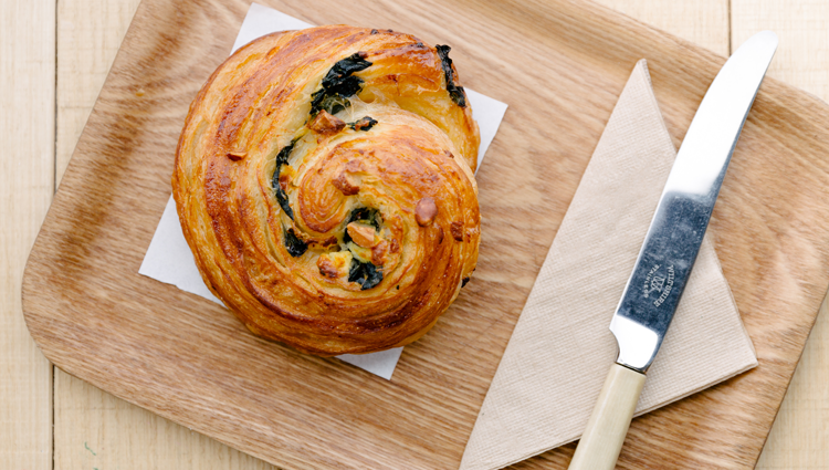 breakfast-croisant-spaces-event