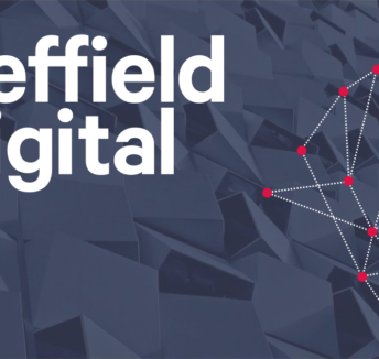 In conversation with Sheffield Digital