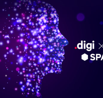 DigixSpaces: Machine Learning & AI -  Meet the speakers