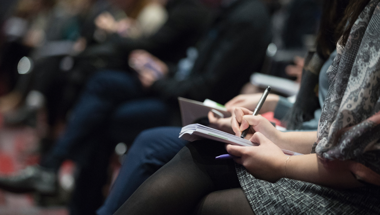 seminar-learn-event