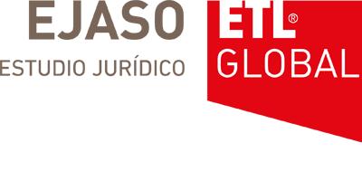 EJASO ETL GLOBAL Legal Corner