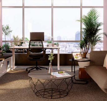 From cowork to private office: which workspace are you?