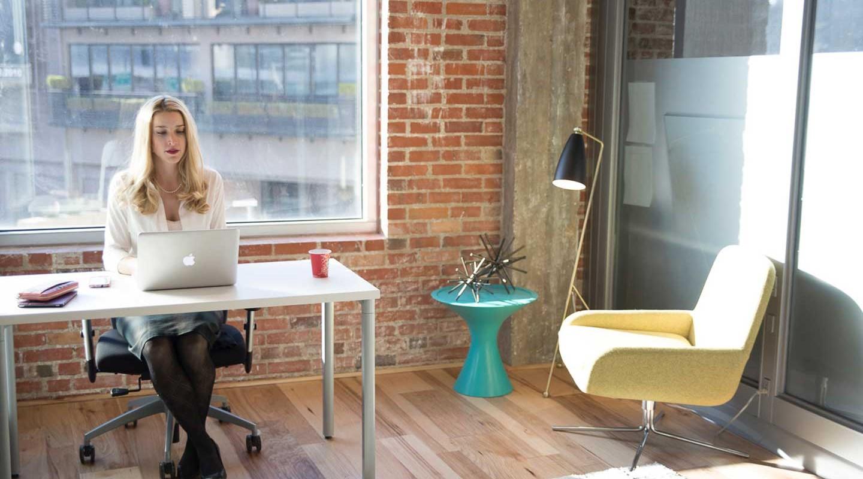 Sensational Office Space In Dallas Spacesoffice Space In Download Free Architecture Designs Pendunizatbritishbridgeorg