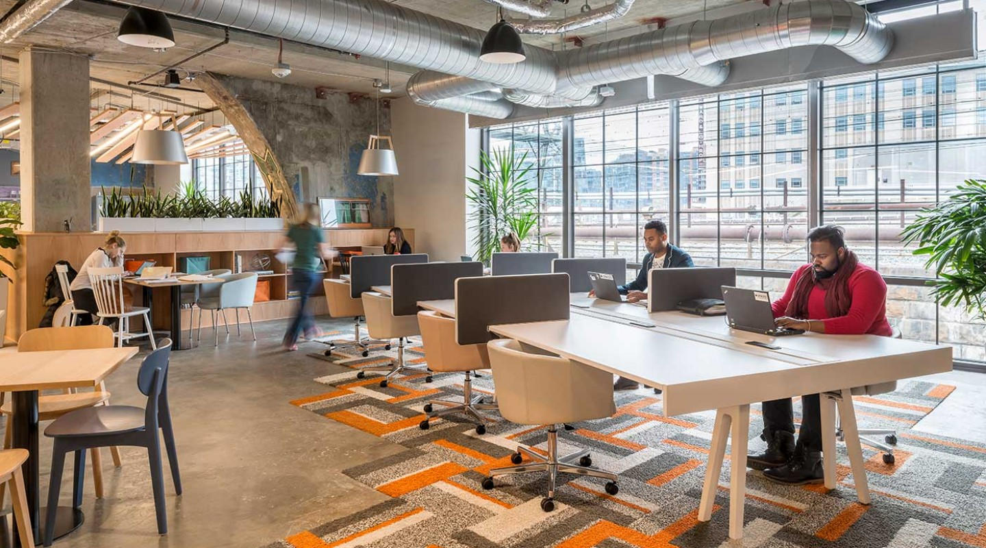 Image result for Office Spaces