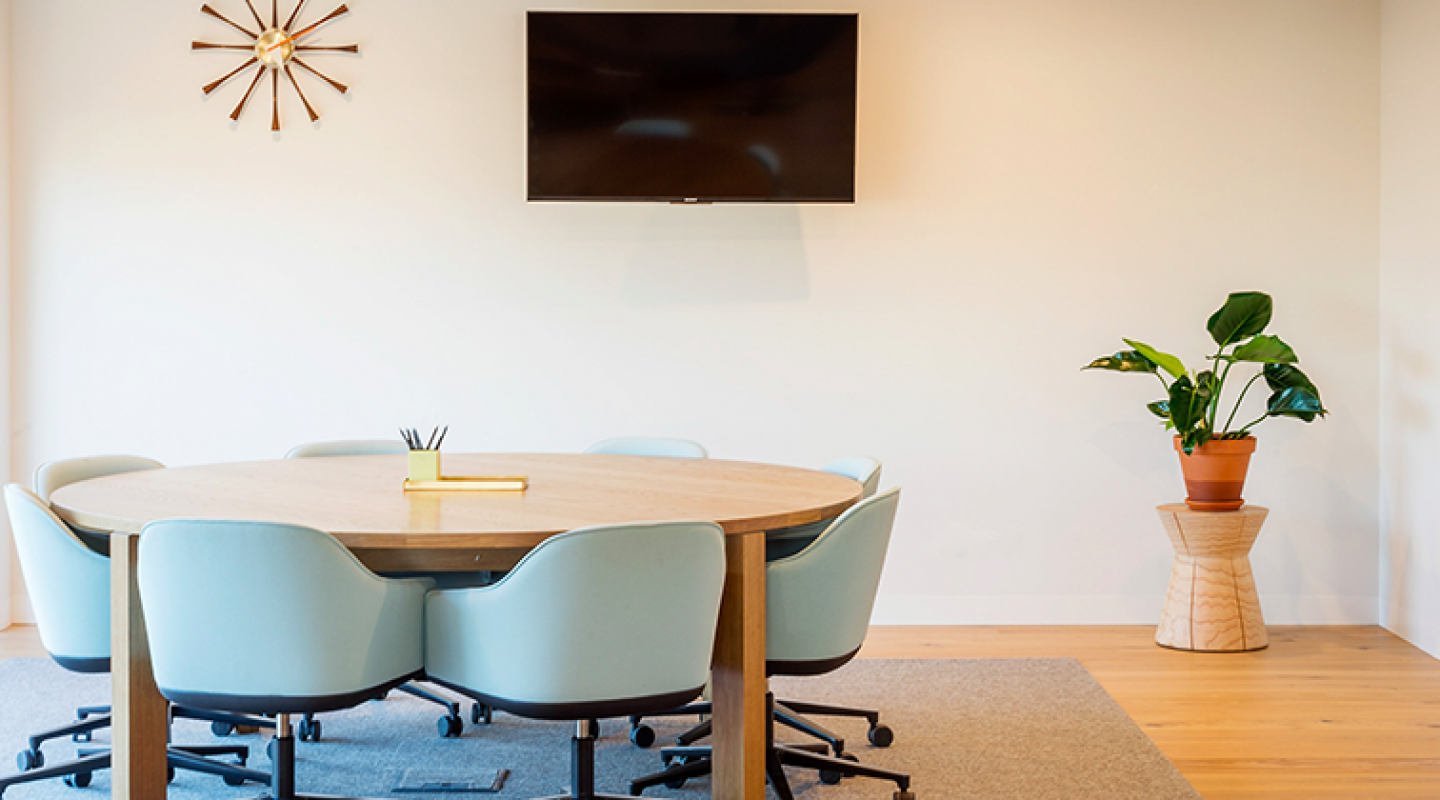 Office Space in Melbourne | Spaces